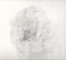 cropped-drawing-71297.jpg